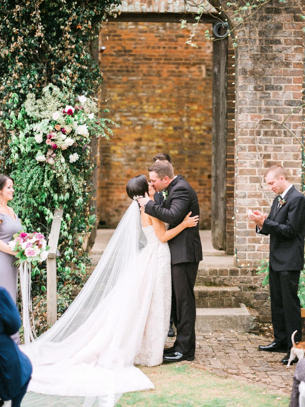 Barnsley Planation Wedding. Georgia Wedding Photographer_0030.jpg