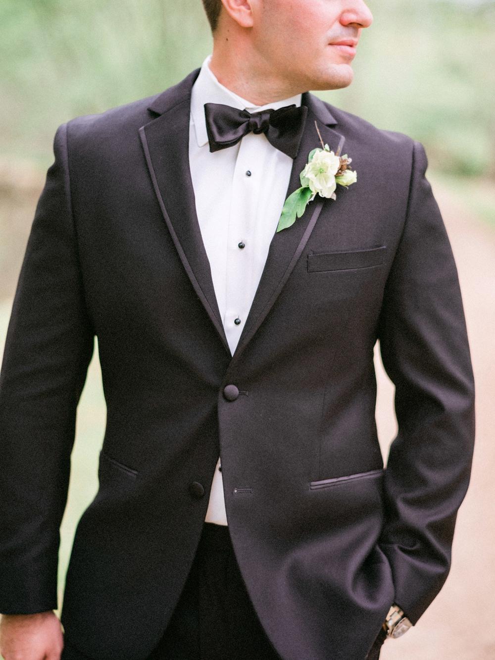 Barnsley Planation Wedding. Georgia Wedding Photographer_0031.jpg