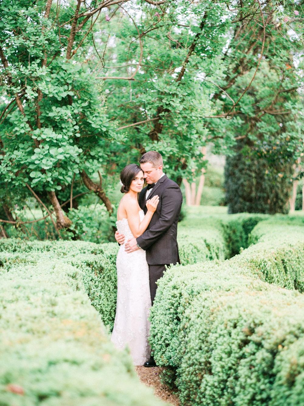 Barnsley Planation Wedding. Georgia Wedding Photographer_0033.jpg