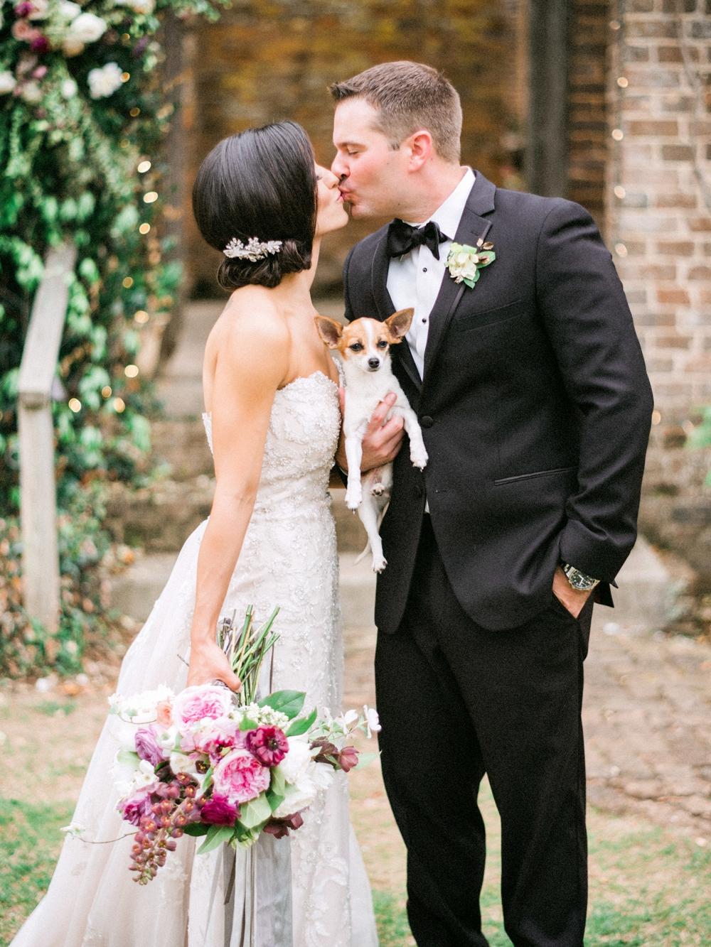 Barnsley Planation Wedding. Georgia Wedding Photographer_0034.jpg