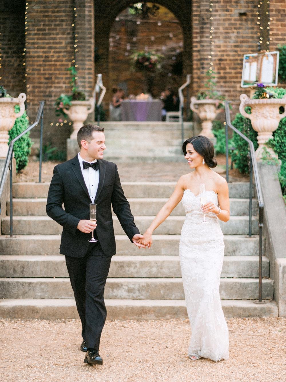 Barnsley Planation Wedding. Georgia Wedding Photographer_0035.jpg