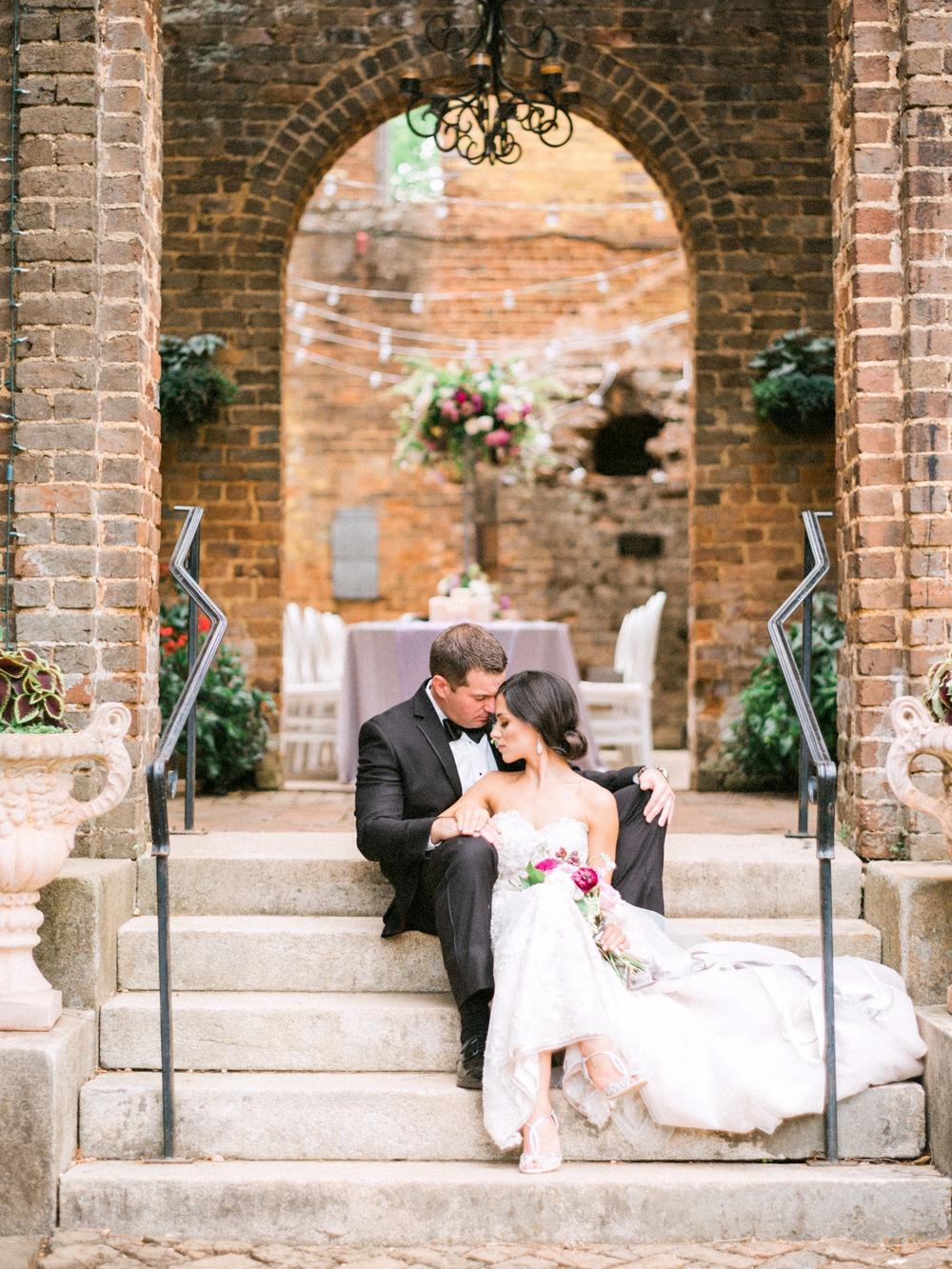 Barnsley Planation Wedding. Georgia Wedding Photographer_0037.jpg
