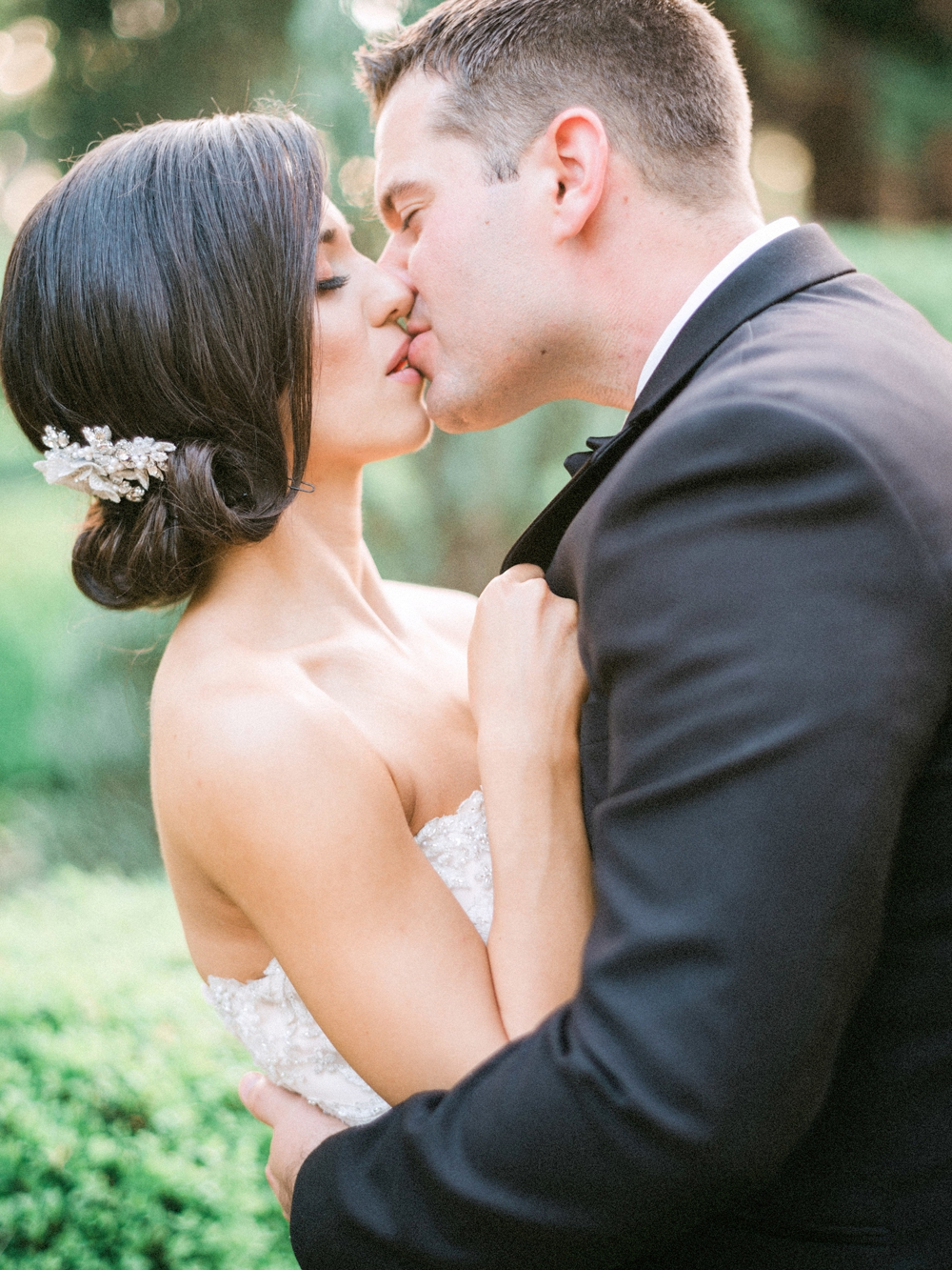 Barnsley Planation Wedding. Georgia Wedding Photographer_0040.jpg