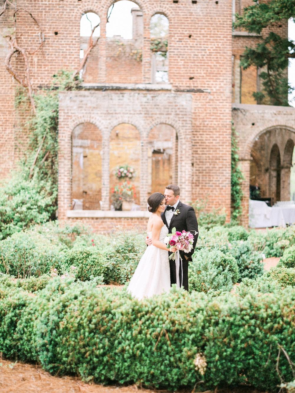 Barnsley Planation Wedding. Georgia Wedding Photographer_0041.jpg
