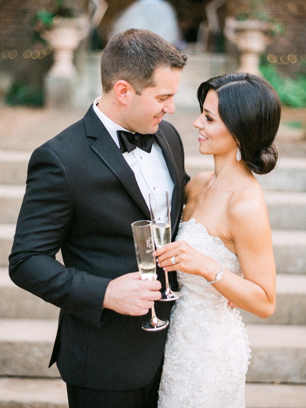 Barnsley Planation Wedding. Georgia Wedding Photographer_0047.jpg