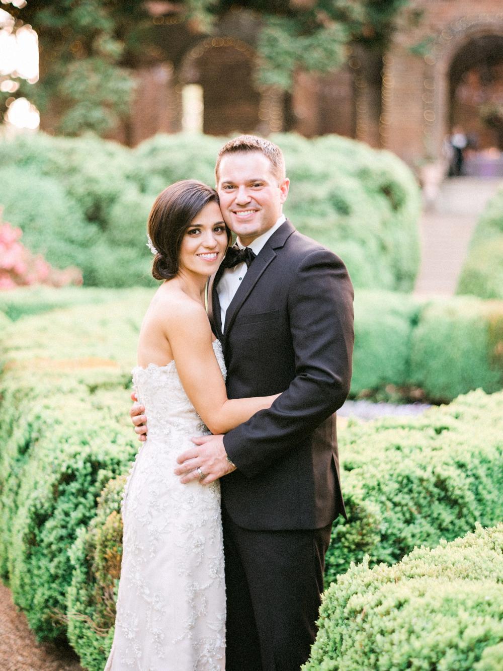 Barnsley Planation Wedding. Georgia Wedding Photographer_0049.jpg