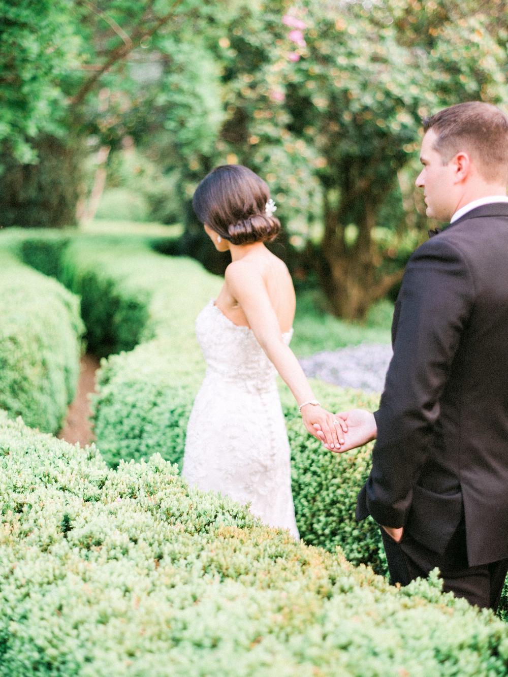 Barnsley Planation Wedding. Georgia Wedding Photographer_0051.jpg