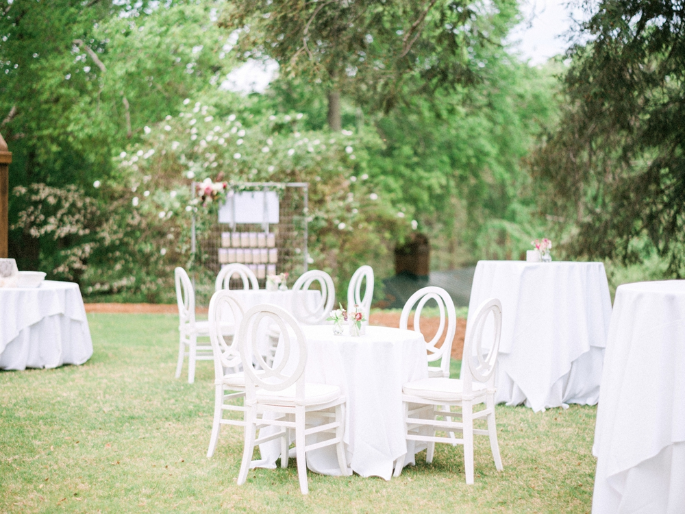 Barnsley Planation Wedding. Georgia Wedding Photographer_0053.jpg