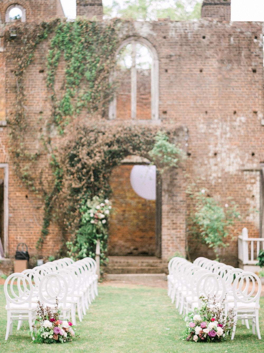 Barnsley Planation Wedding. Georgia Wedding Photographer_0054.jpg
