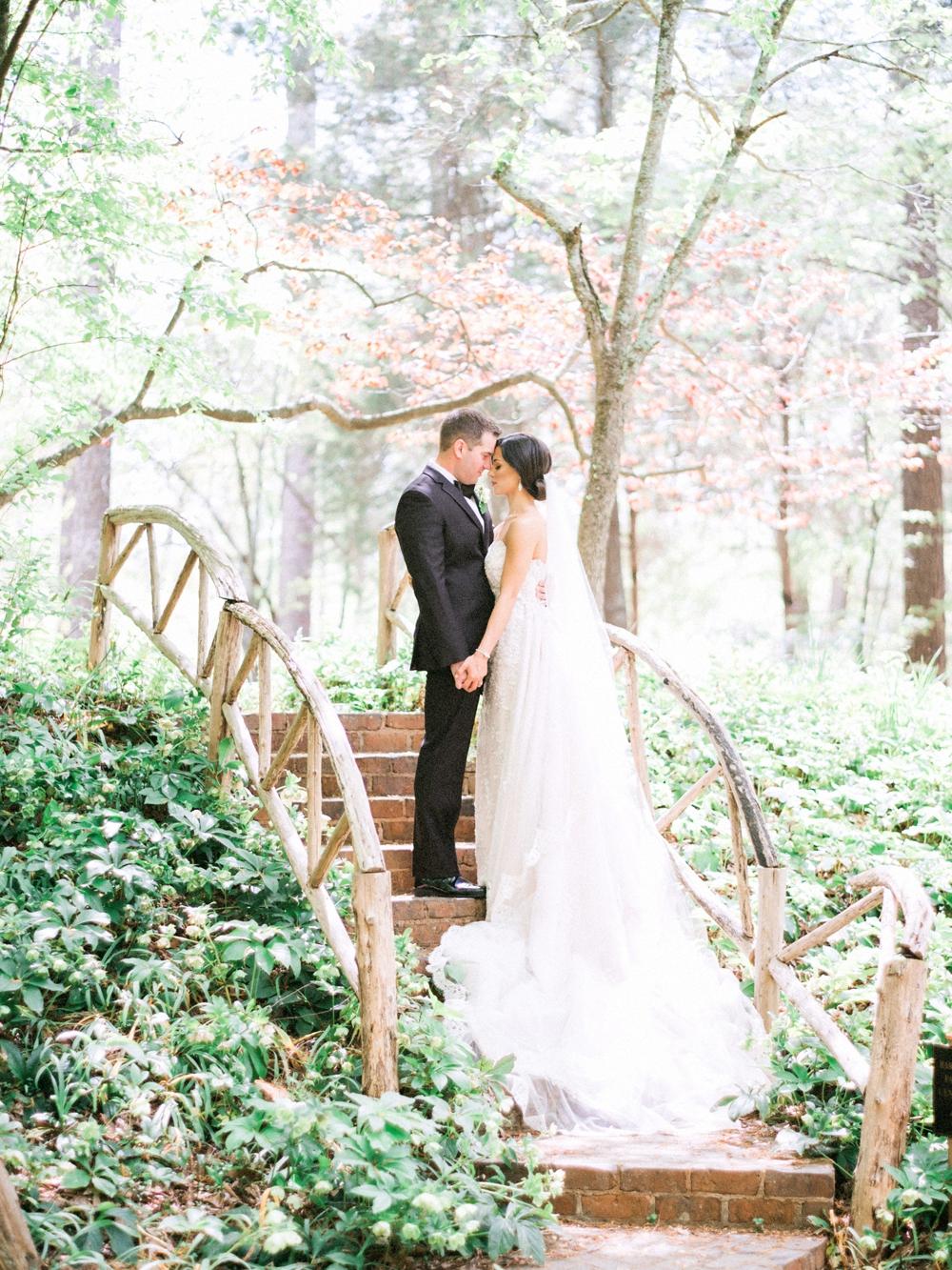 Barnsley Planation Wedding. Georgia Wedding Photographer_0055.jpg