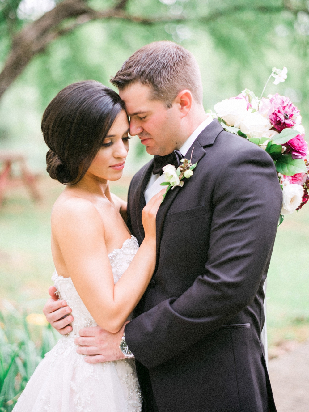 Barnsley Planation Wedding. Georgia Wedding Photographer_0057.jpg