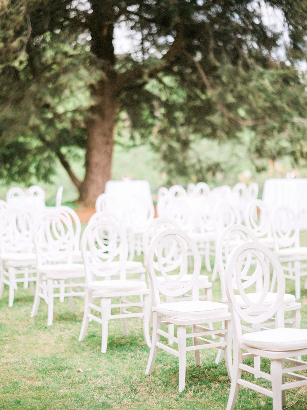 Barnsley Planation Wedding. Georgia Wedding Photographer_0058.jpg