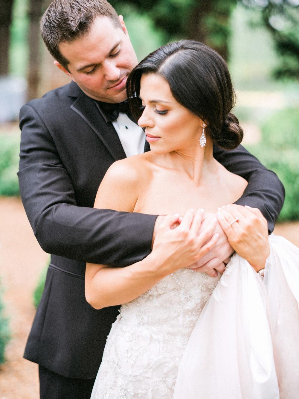 Barnsley Planation Wedding. Georgia Wedding Photographer_0060.jpg