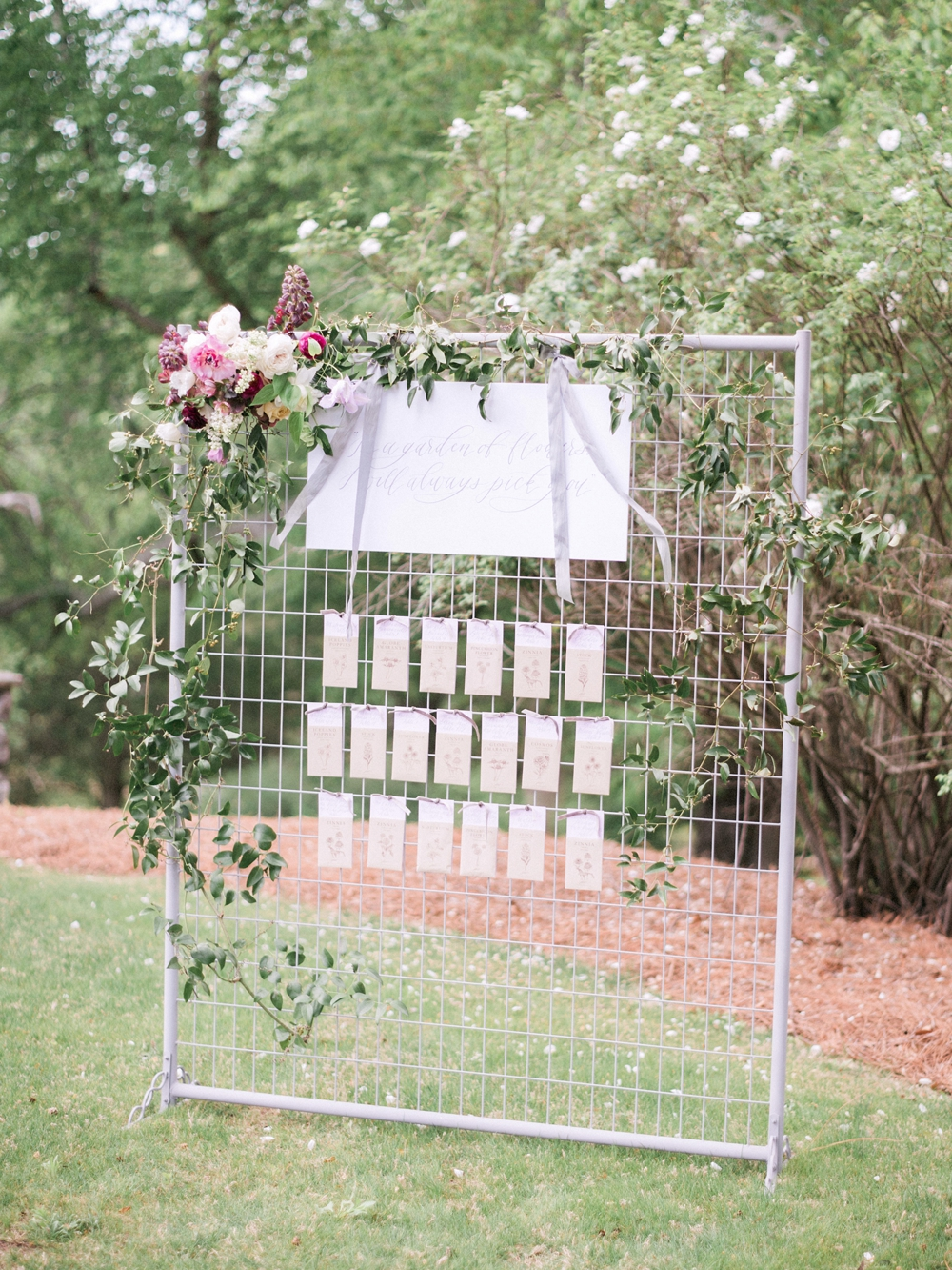 Barnsley Planation Wedding. Georgia Wedding Photographer_0061.jpg