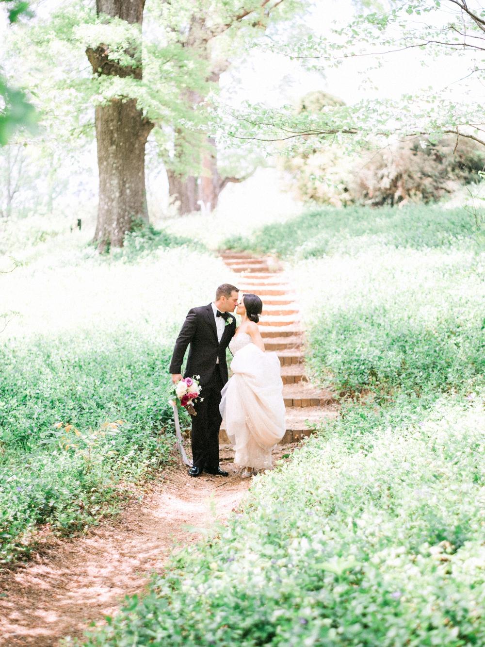 Barnsley Planation Wedding. Georgia Wedding Photographer_0062.jpg