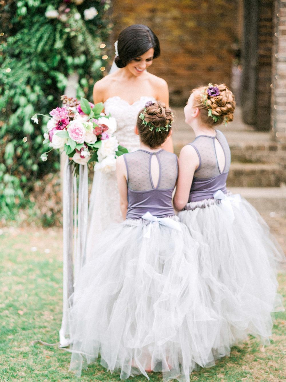 Barnsley Planation Wedding. Georgia Wedding Photographer_0063.jpg