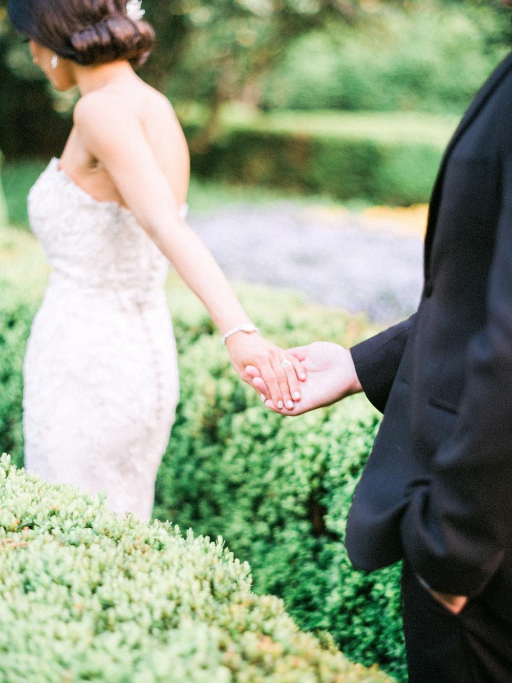 Barnsley Planation Wedding. Georgia Wedding Photographer_0064.jpg