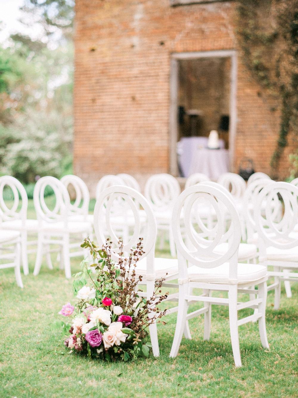 Barnsley Planation Wedding. Georgia Wedding Photographer_0065.jpg