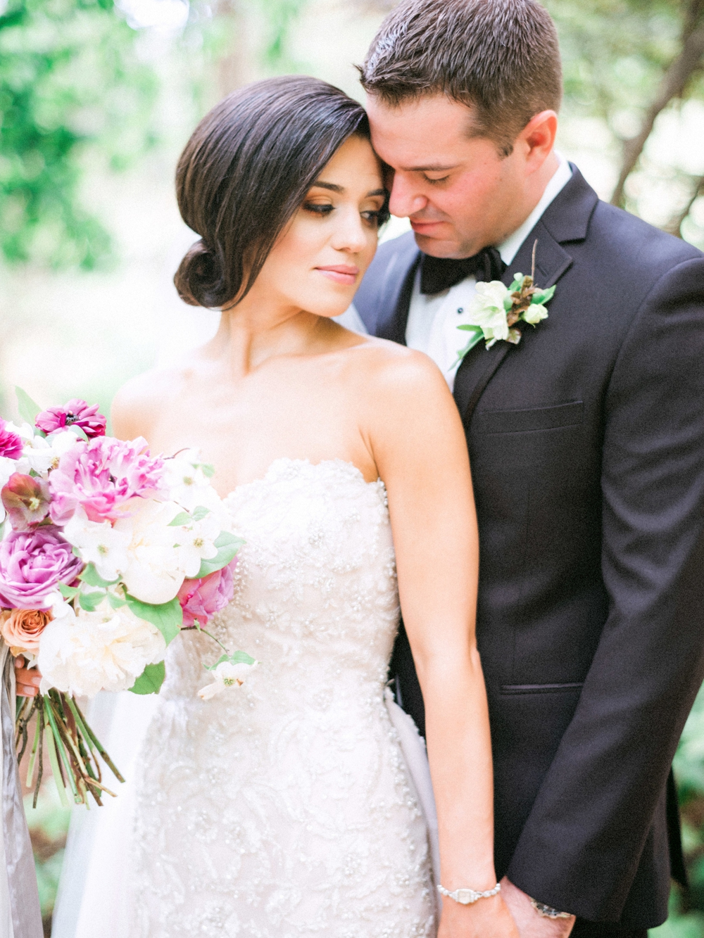 Barnsley Planation Wedding. Georgia Wedding Photographer_0069.jpg