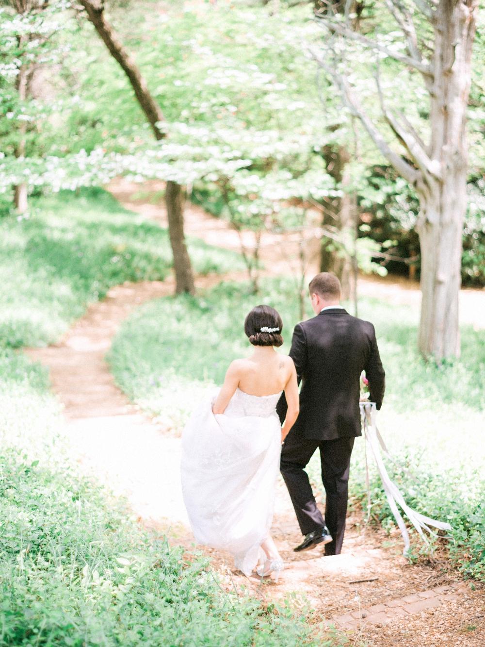 Barnsley Planation Wedding. Georgia Wedding Photographer_0073.jpg