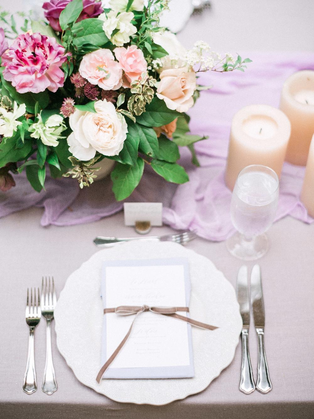 Barnsley Planation Wedding. Georgia Wedding Photographer_0075.jpg