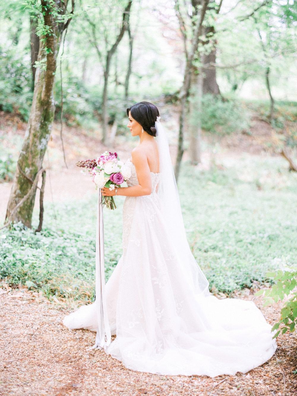 Barnsley Planation Wedding. Georgia Wedding Photographer_0077.jpg