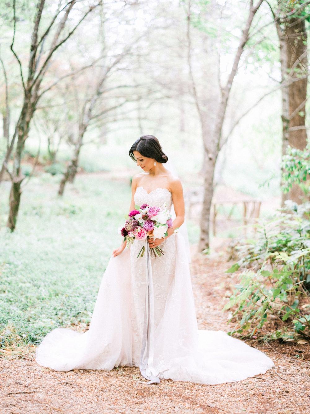 Barnsley Planation Wedding. Georgia Wedding Photographer_0078.jpg