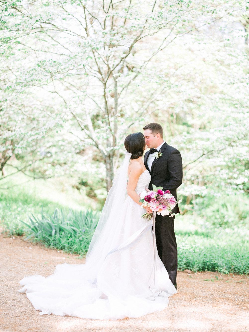 Barnsley Planation Wedding. Georgia Wedding Photographer_0085.jpg