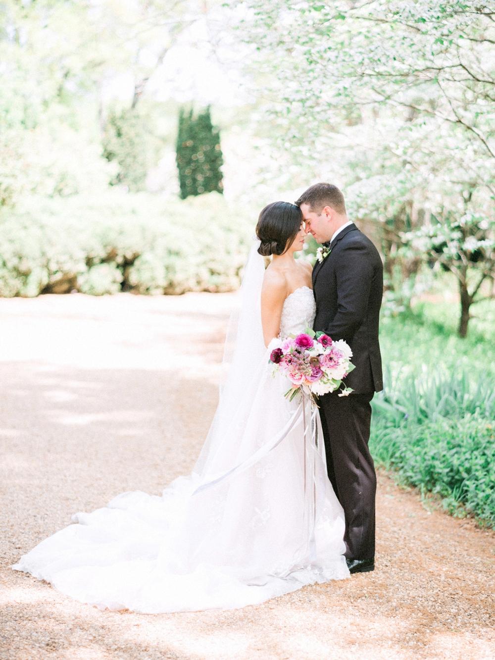 Barnsley Planation Wedding. Georgia Wedding Photographer_0087.jpg
