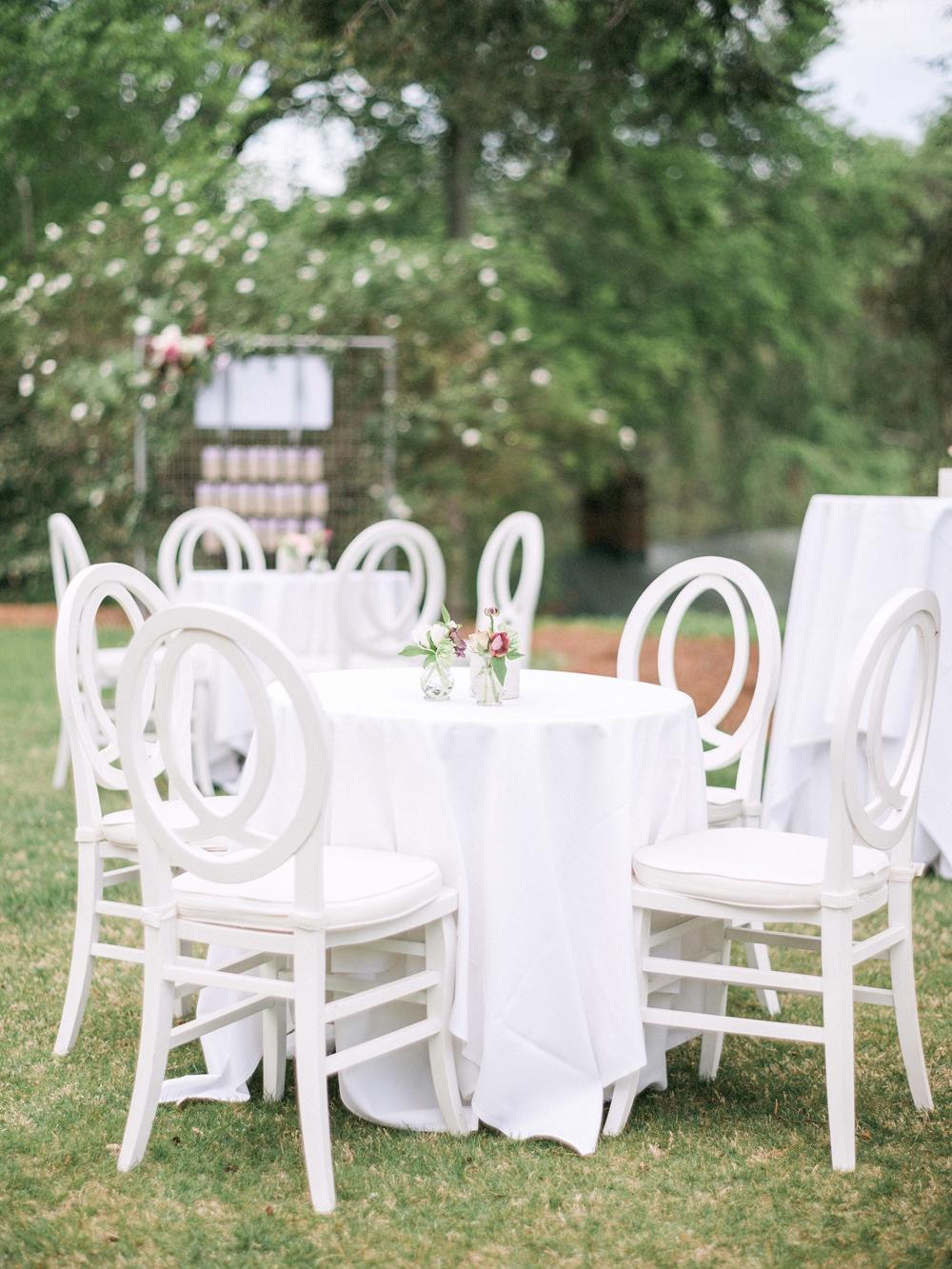 Barnsley Planation Wedding. Georgia Wedding Photographer_0090.jpg