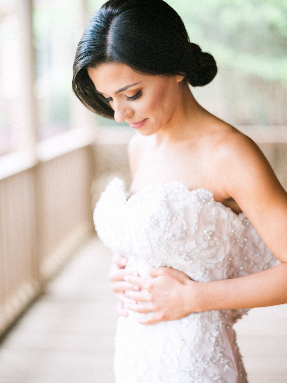 Barnsley Planation Wedding. Georgia Wedding Photographer_0093.jpg