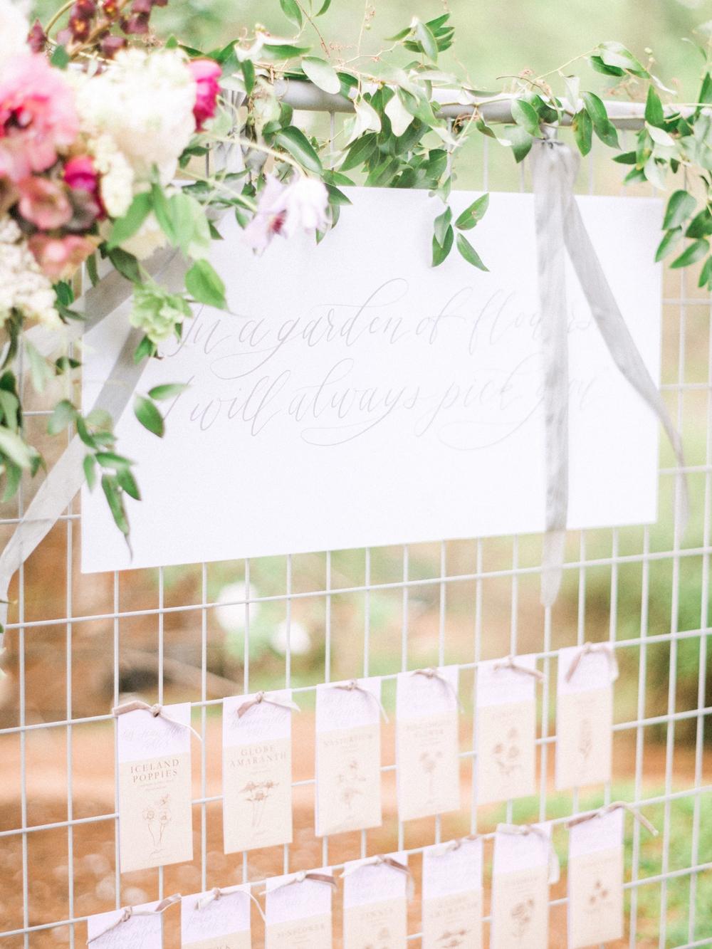 Barnsley Planation Wedding. Georgia Wedding Photographer_0096.jpg