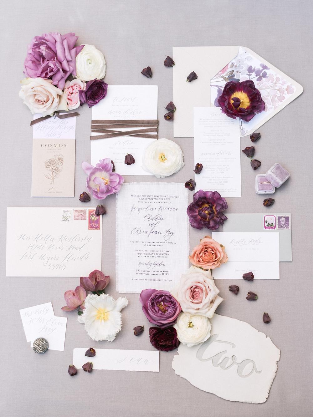 Barnsley Planation Wedding. Georgia Wedding Photographer_0100.jpg
