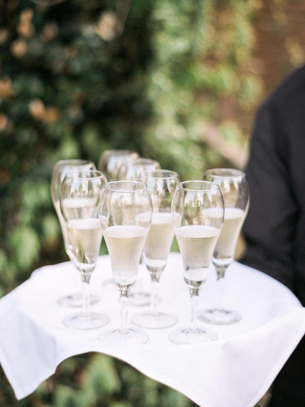 Barnsley Planation Wedding. Georgia Wedding Photographer_0101.jpg