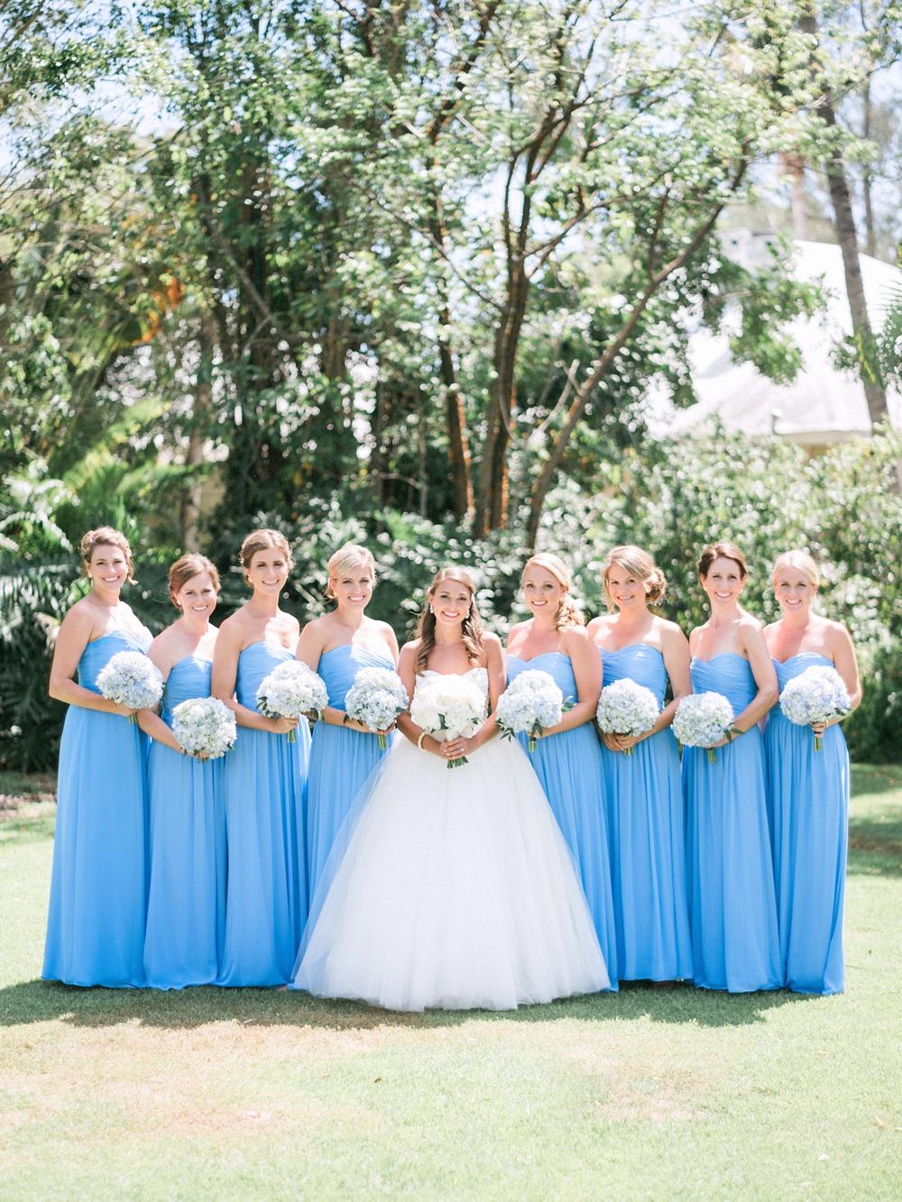 Boca Grande Club Wedding. Boca Grande Wedding Photographer_0162.jpg