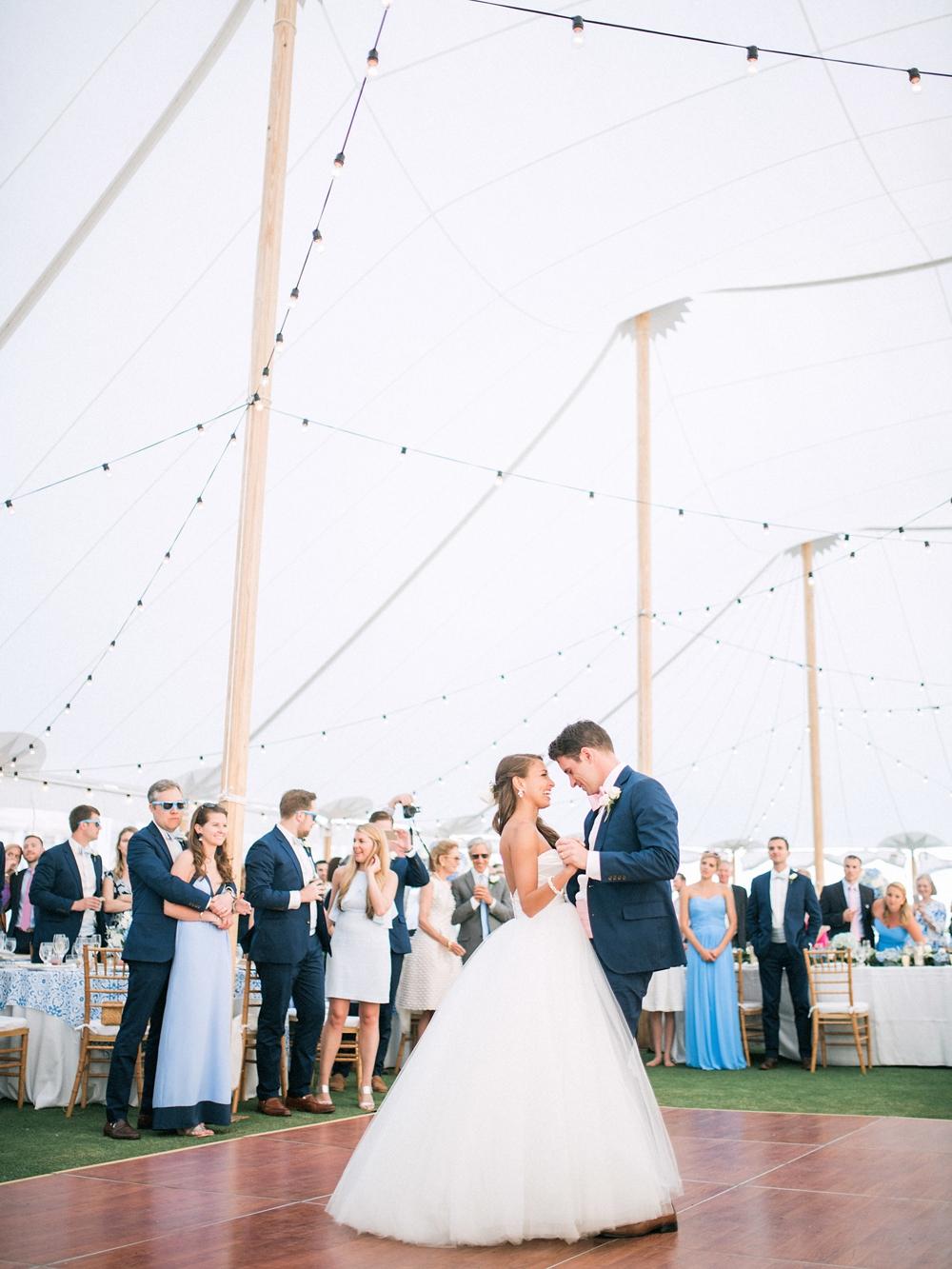 Boca Grande Club Wedding. Boca Grande Wedding Photographer_0237.jpg