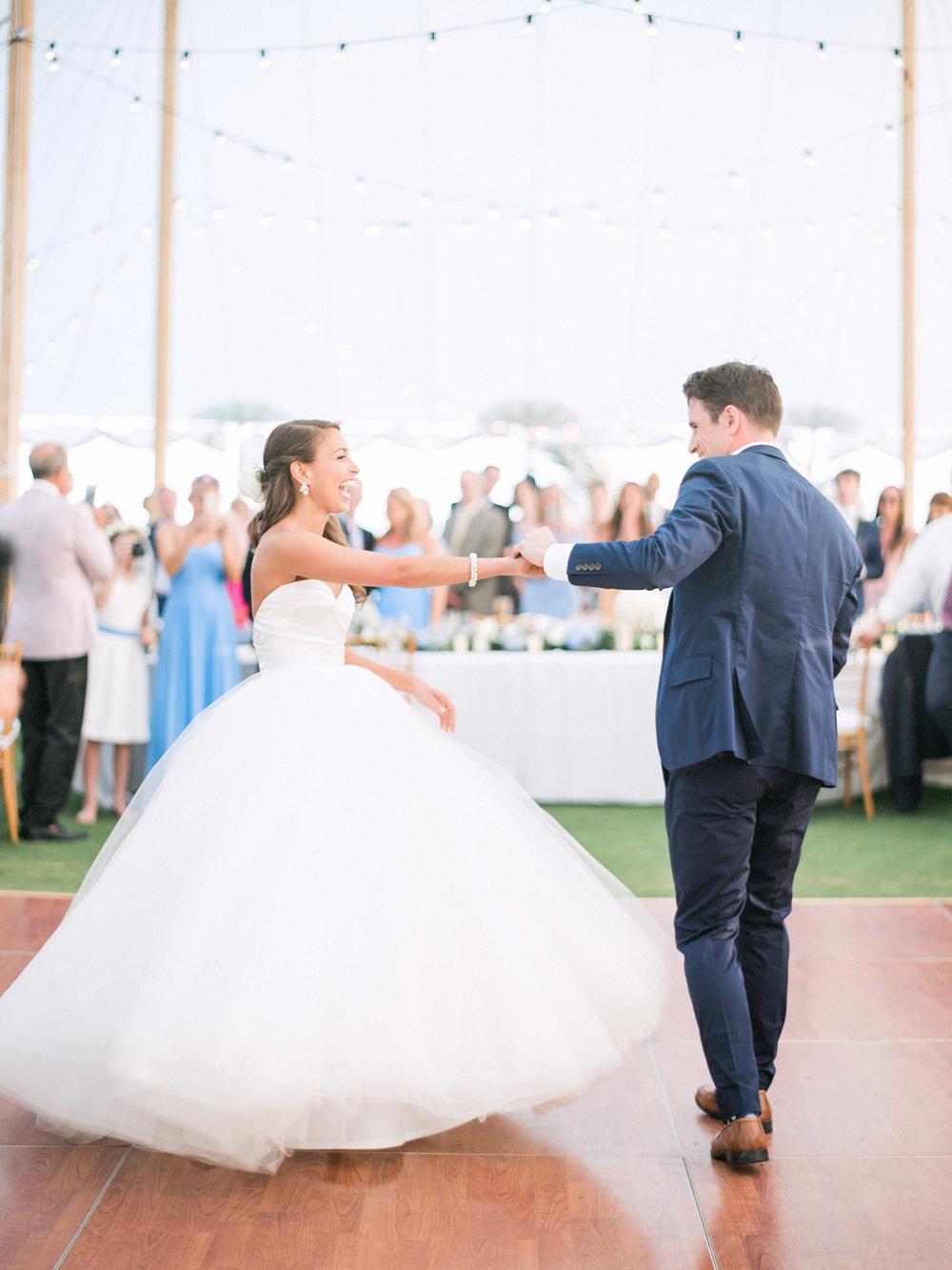 Boca Grande Club Wedding. Boca Grande Wedding Photographer_0206.jpg