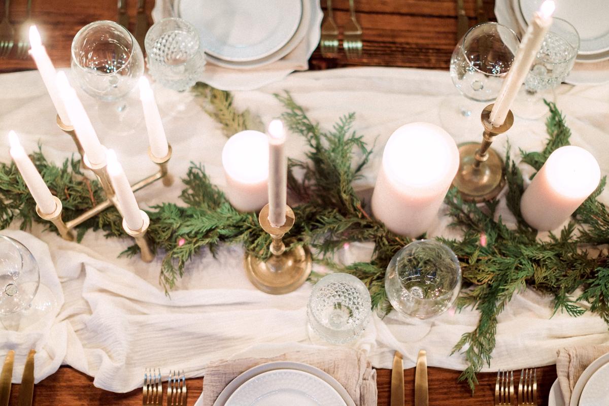 Family Christmas Inspiration. Lifestyle Photographer_0164.jpg