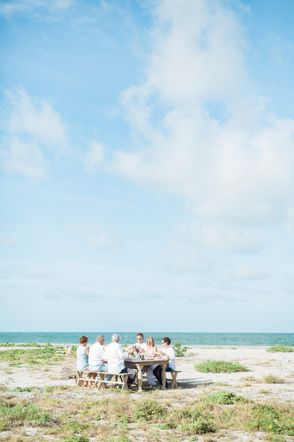 south-seas-resort-wedding-lindsey-tomasz-hunterryanphoto-6664.jpg