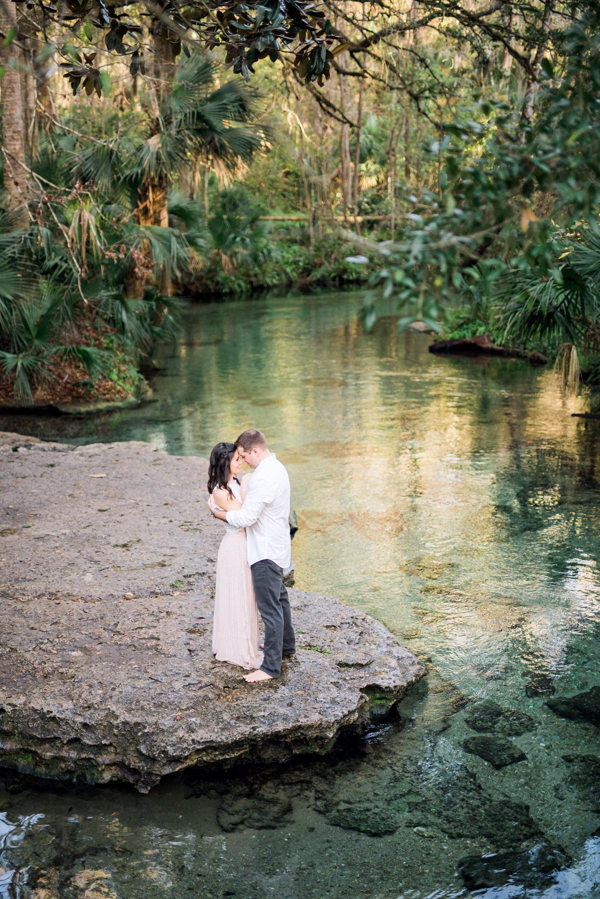 Florida Destination Wedding Photographer_0080.jpg