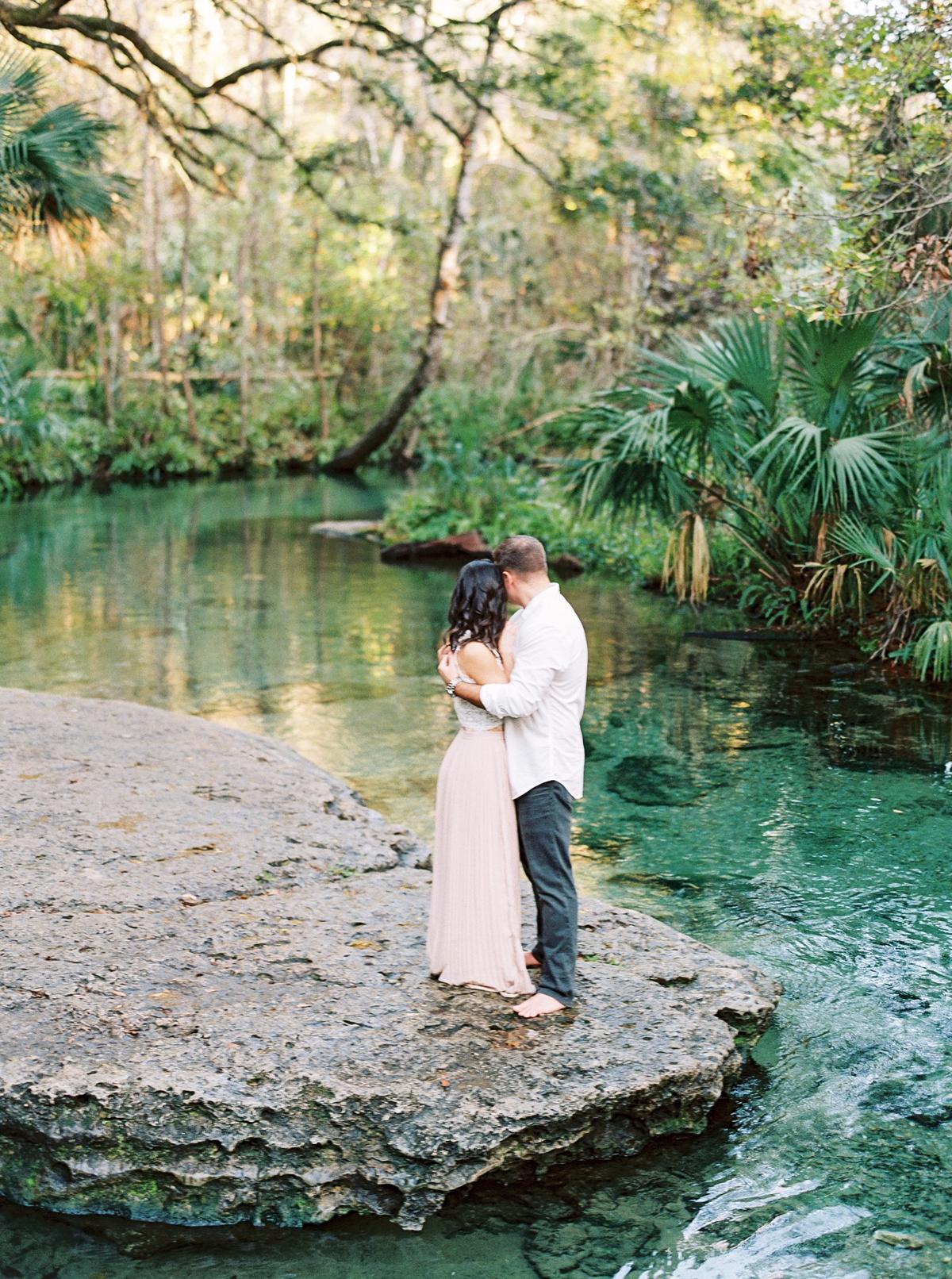 Florida Destination Wedding Photographer_0107.jpg