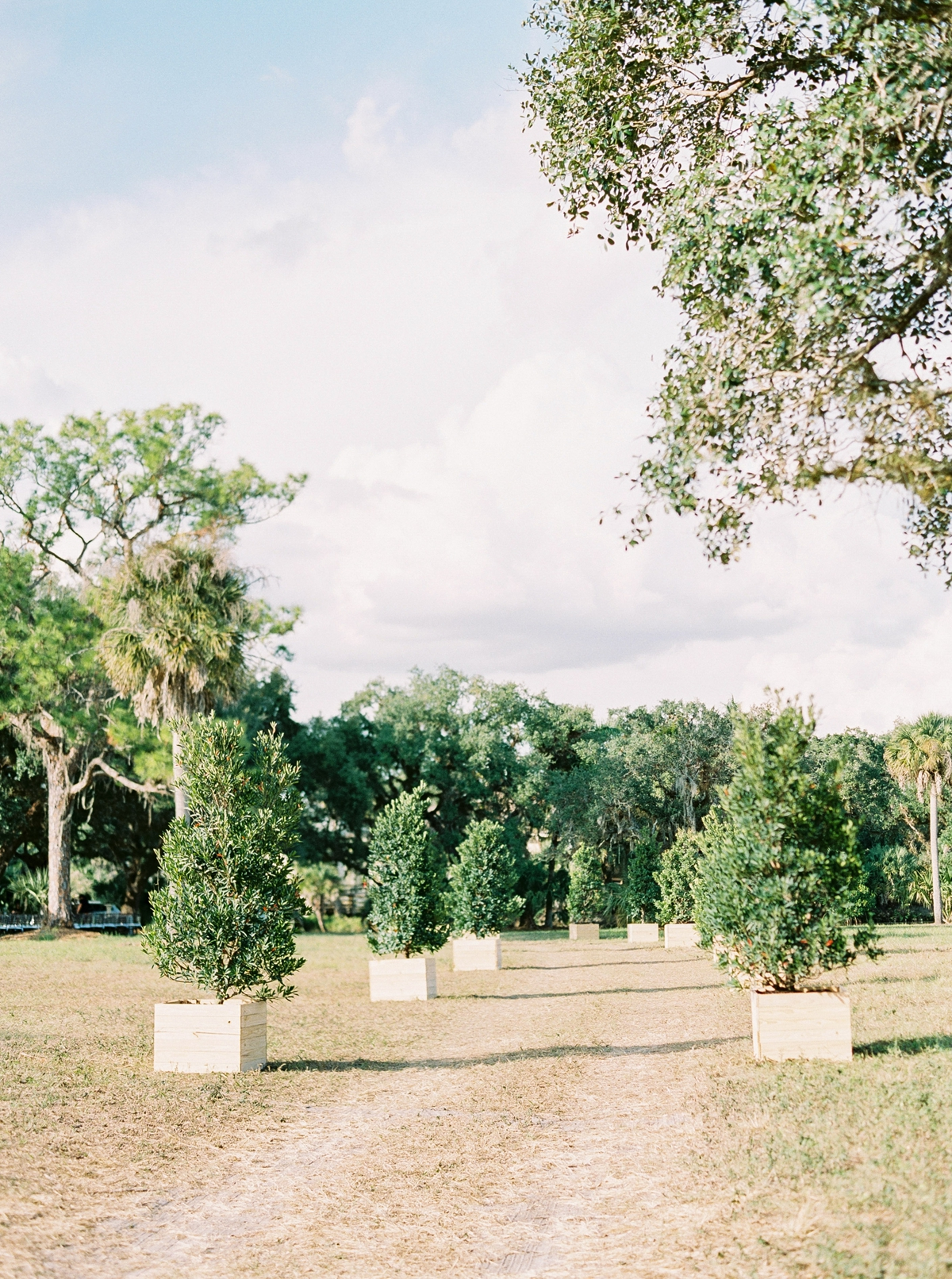Naples Wedding Photographer_0195.jpg