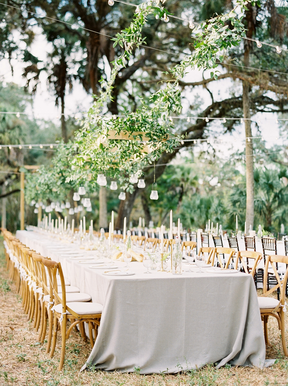 Naples Wedding Photographer_0190.jpg