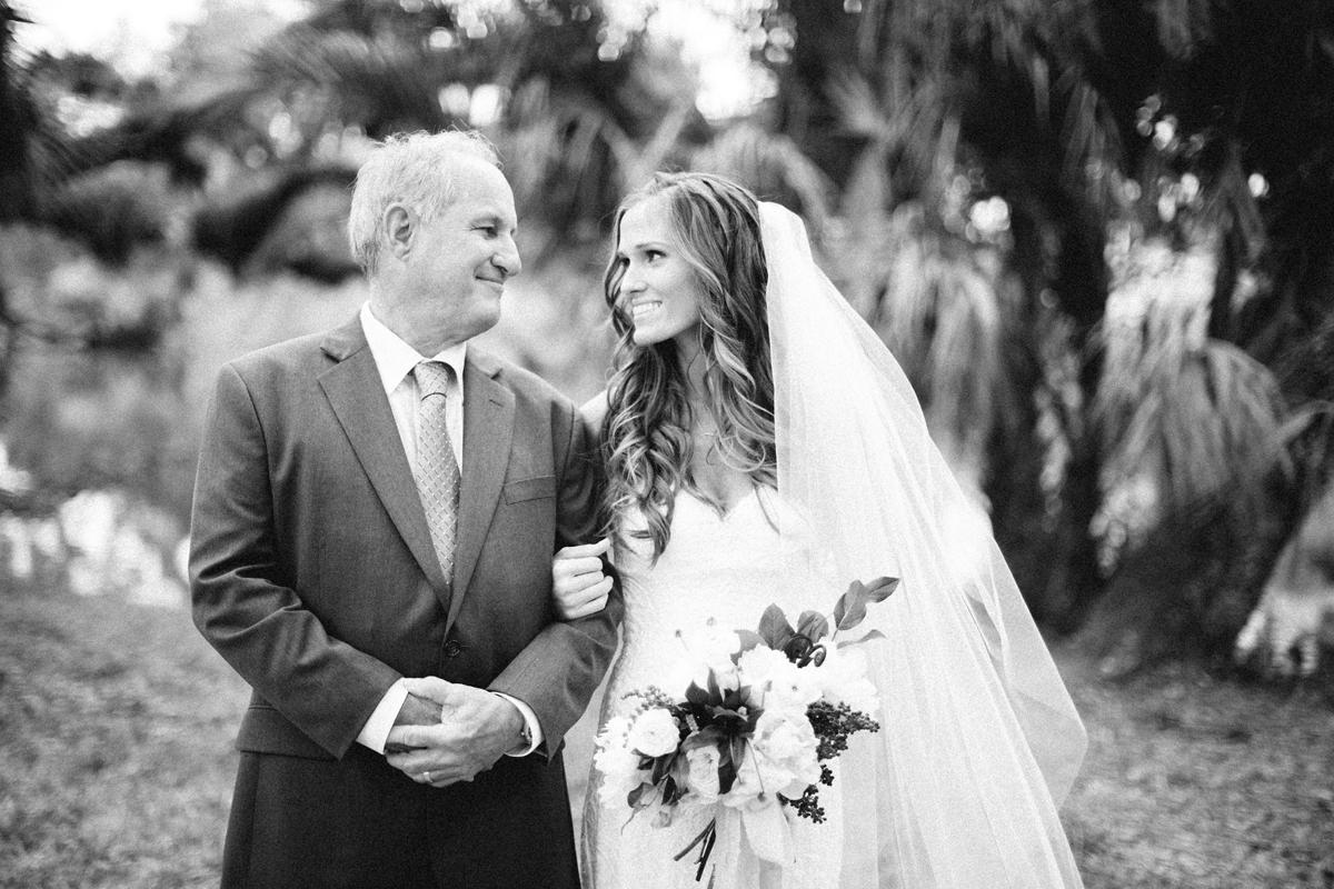 Naples Wedding Photographer_0160.jpg