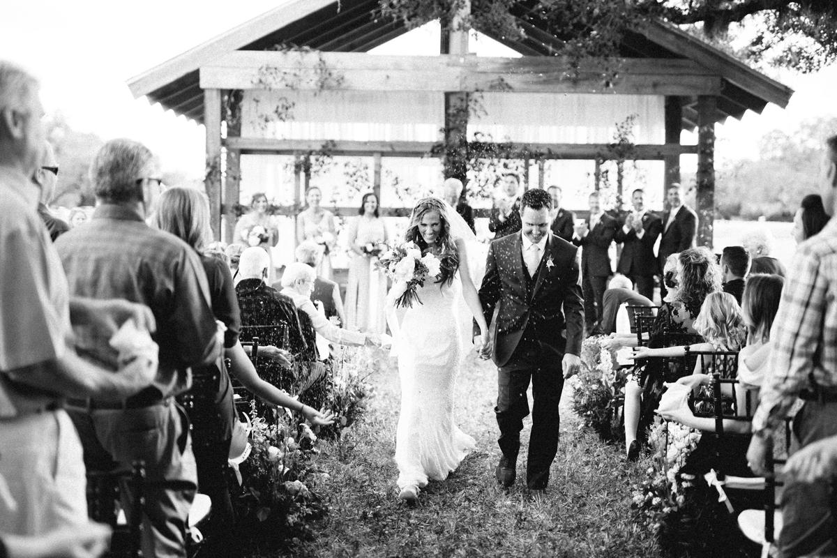 Naples Wedding Photographer_0136.jpg