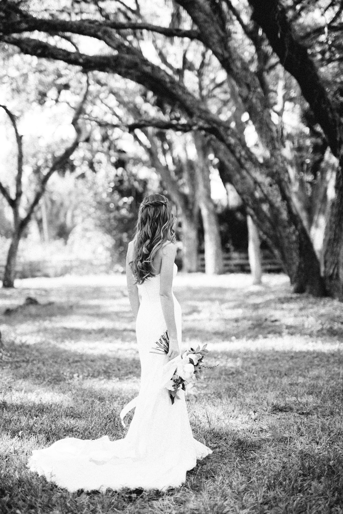 Naples Wedding Photographer_0128.jpg
