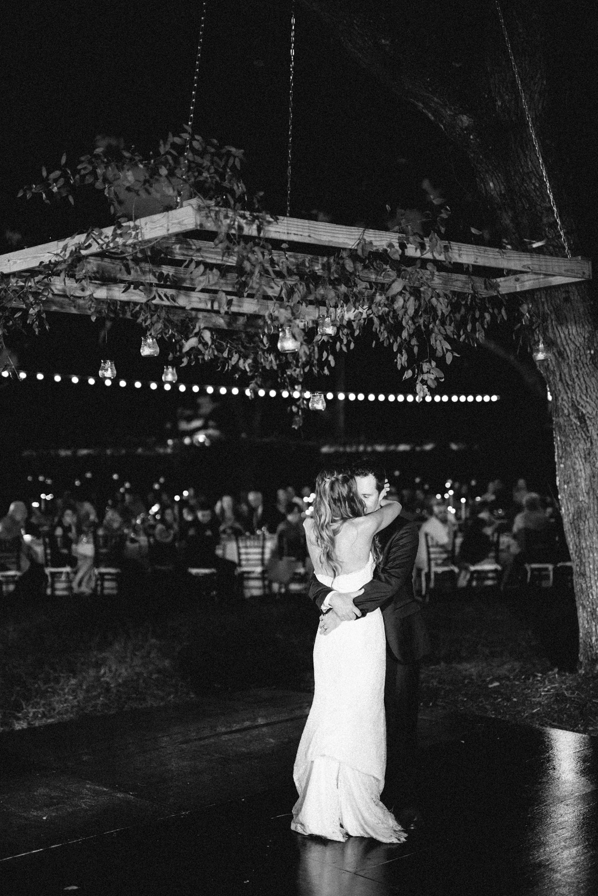 Naples Wedding Photographer_0125.jpg