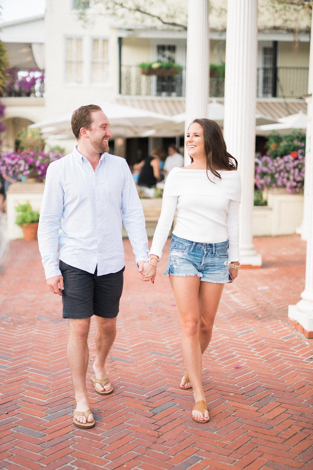 Sarasota Wedding Photographer_0240.jpg