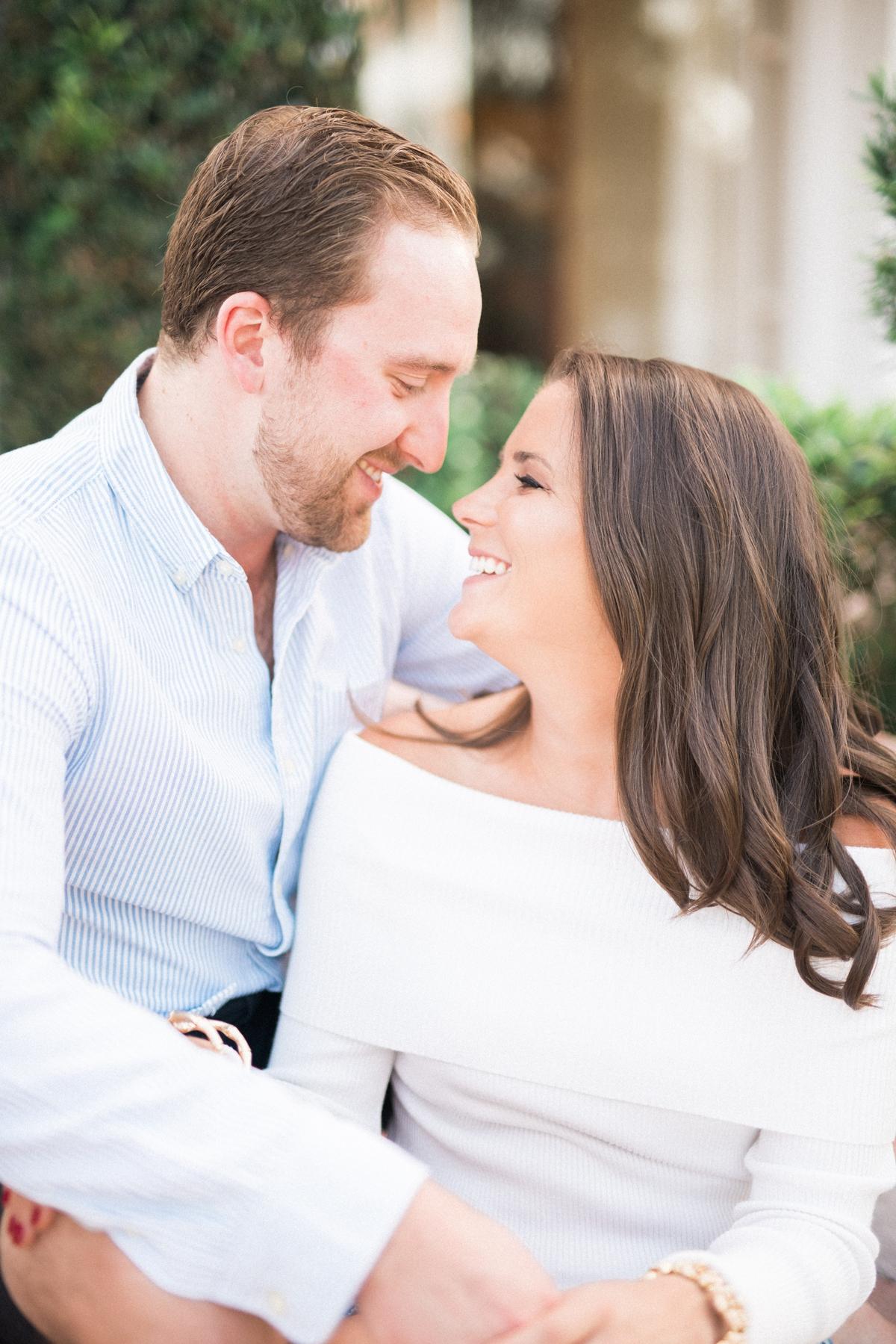 Sarasota Wedding Photographer_0237.jpg