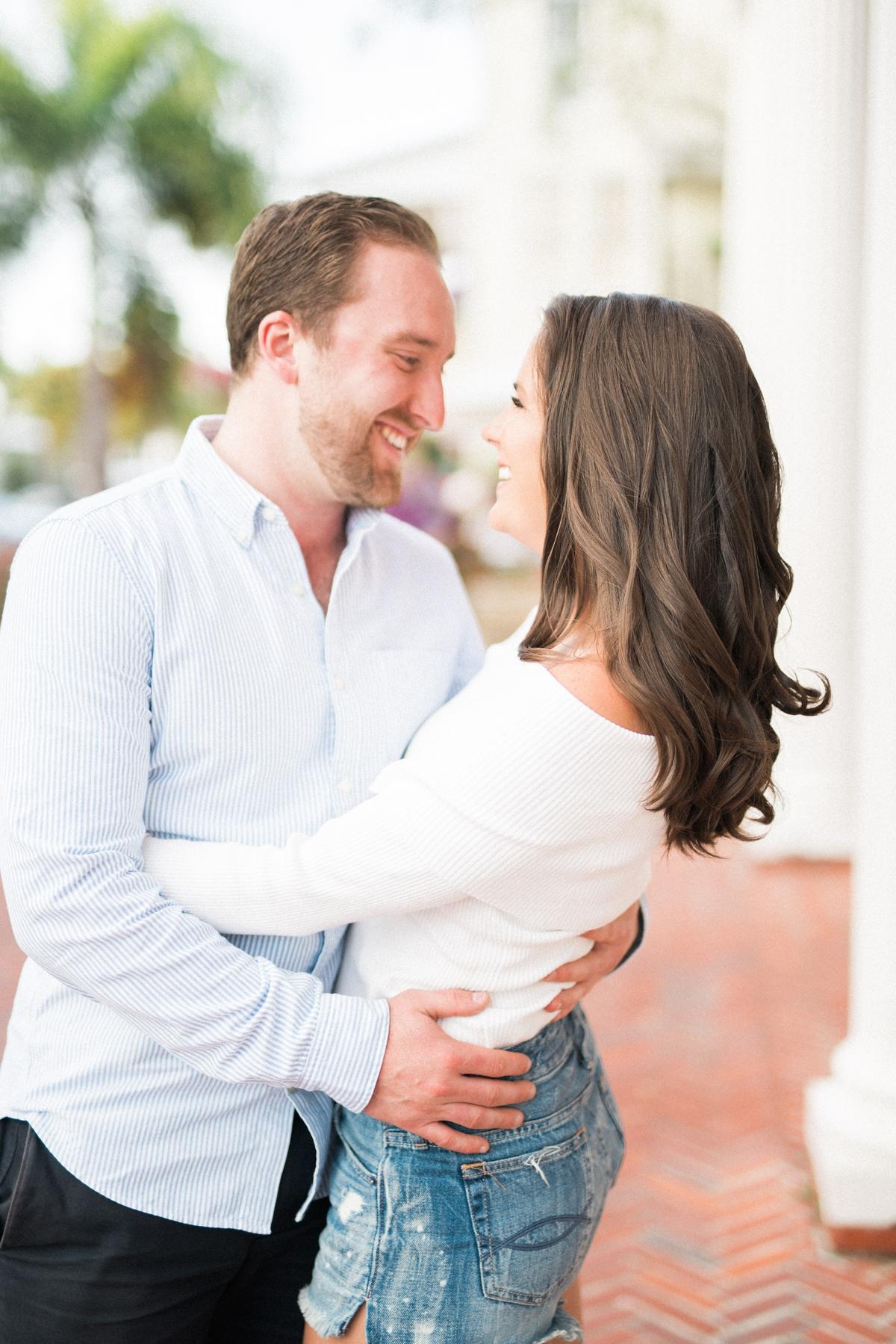 Sarasota Wedding Photographer_0239.jpg